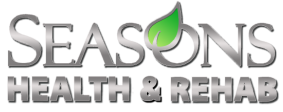 Seasons Health and Rehab