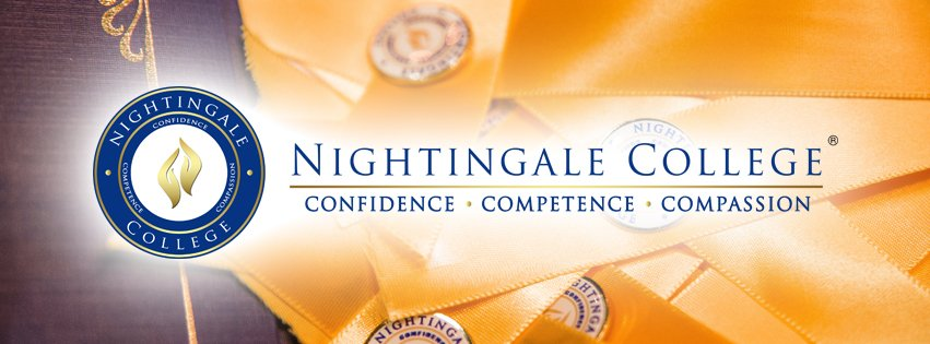 Nightingale College Official Announcement