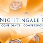 Nightingale College Announcement
