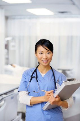 Learn about our RN Program in Utah
