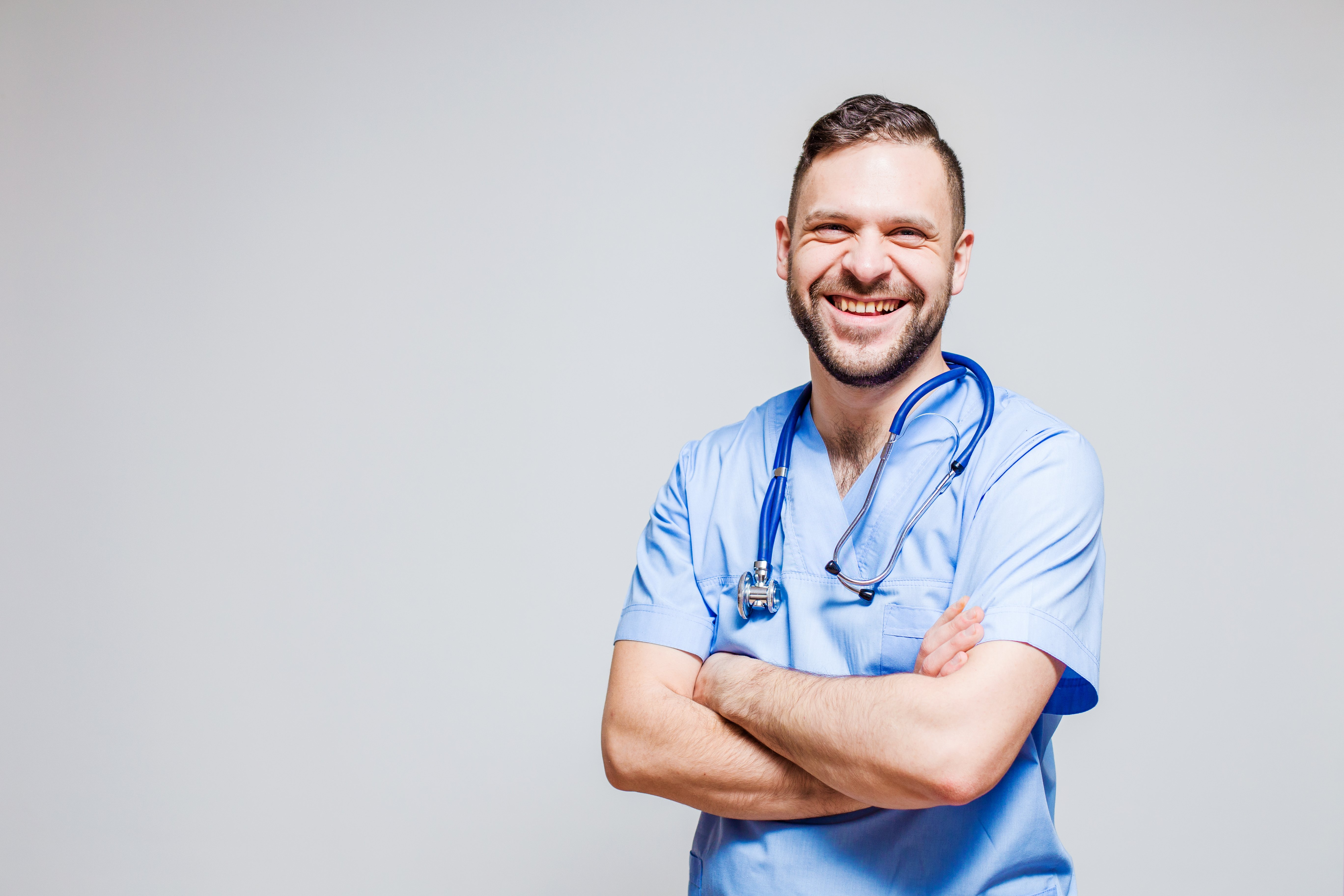 How a BSN Will Make You Earn More and Be a Better Nurse