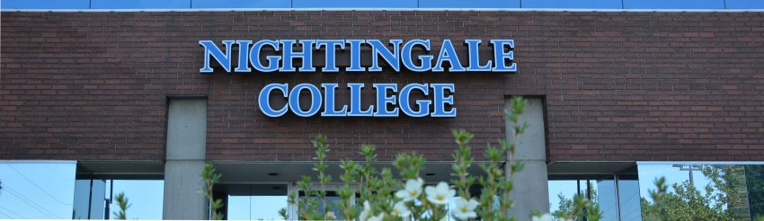 nightingale college bsn