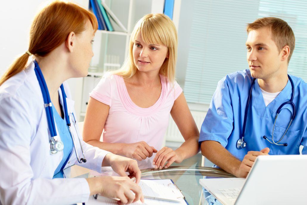 Are Online Nursing Programs Hard