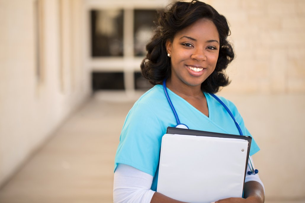 online registered nursing degree programs