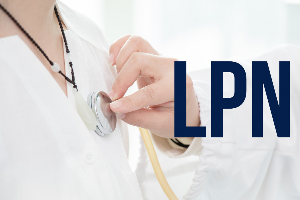 All You Need To Know About The Lpn Advanced Placement Program