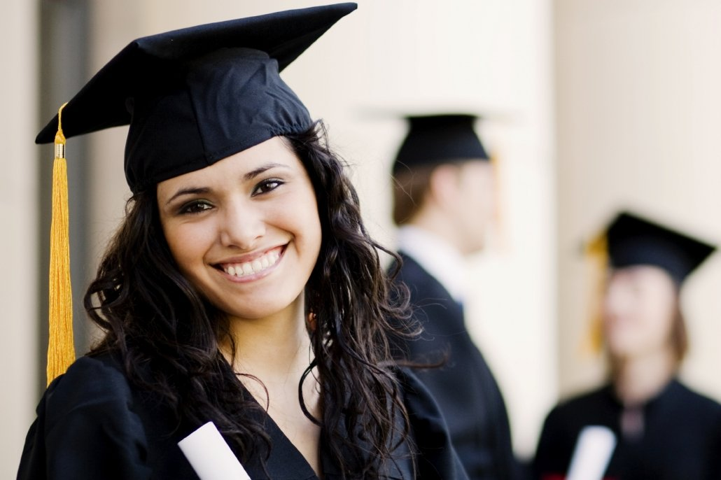 How To Get Your Bsn Full Steps Towards Your Nursing Degree