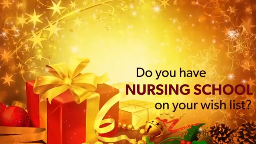 nurse gift ideas 2019