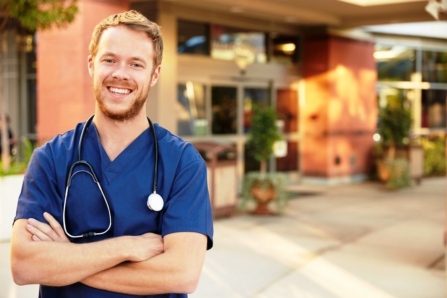 RN or BSN programs for nurse managers