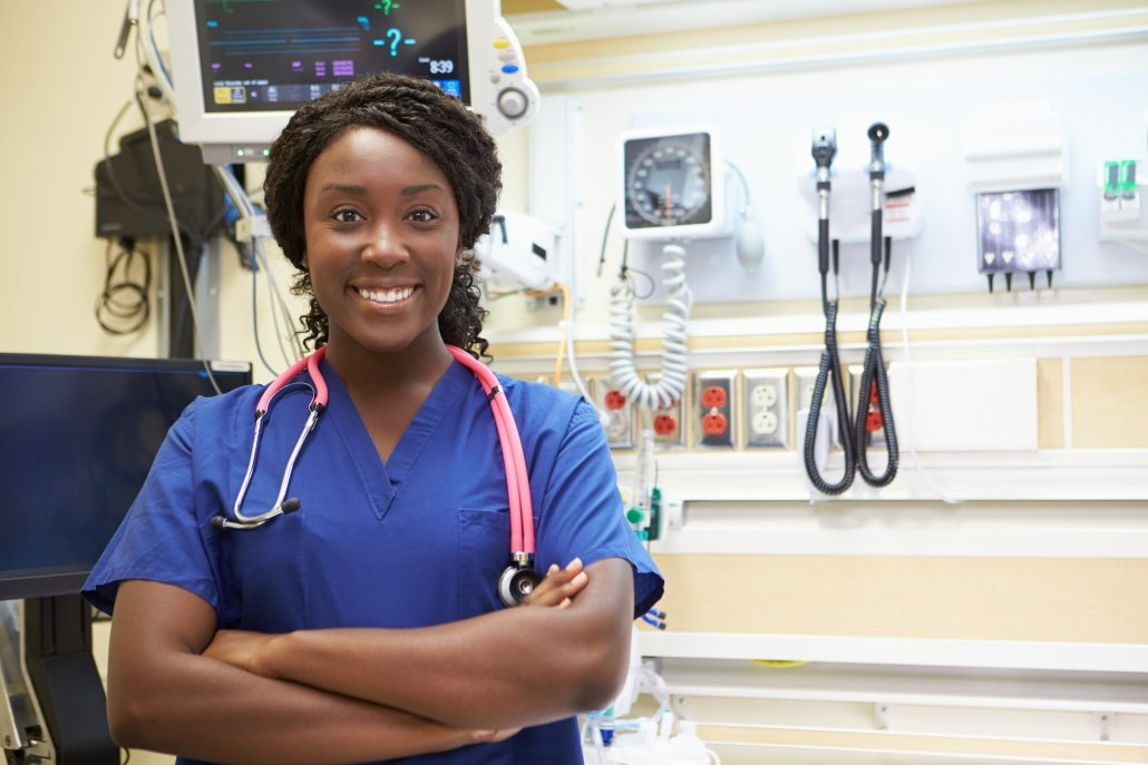 highest paying nursing jobs