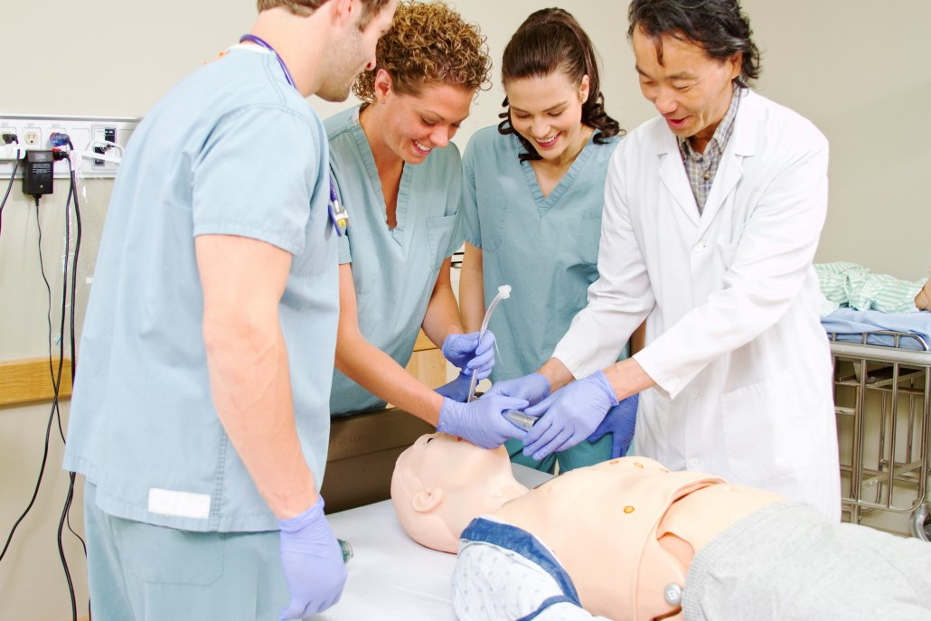 critical care nurse certifications