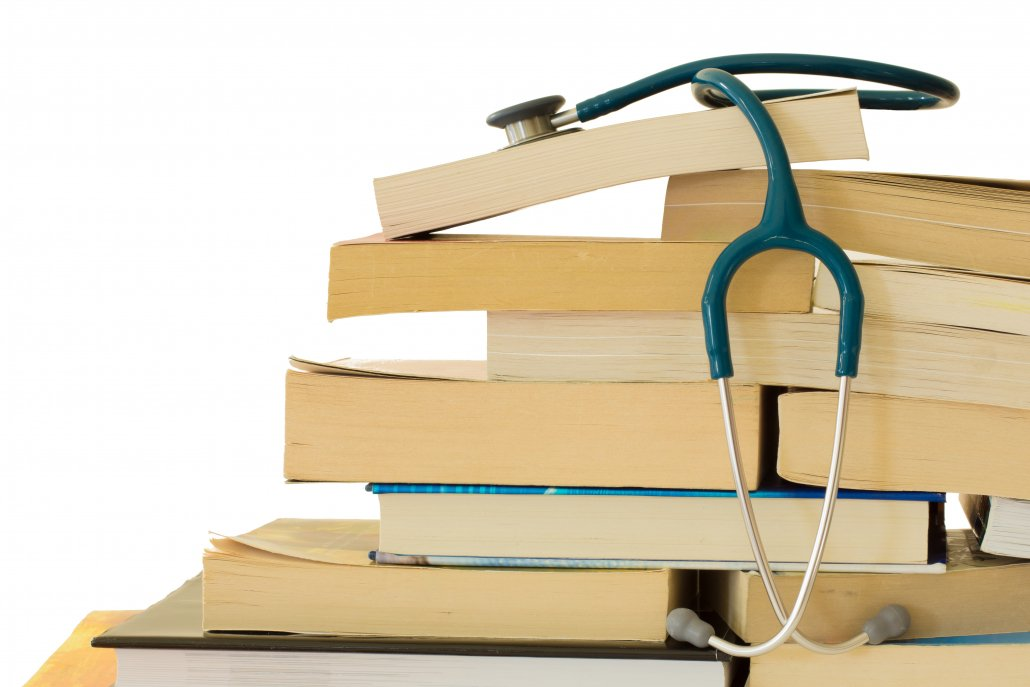 how much does nursing school cost