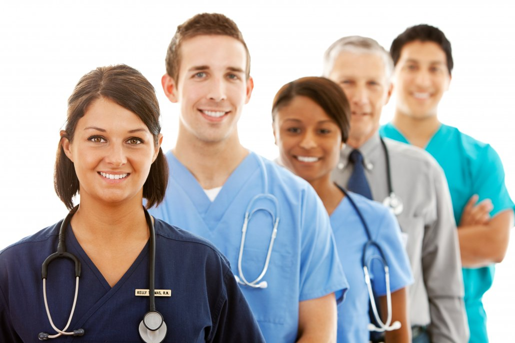 average cost of rn to bsn programs