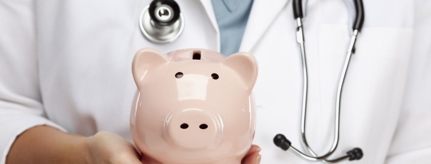 RN to BSN costs
