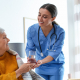 what is a lpn